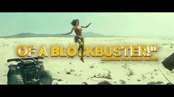 Wonder Woman 1984 - Alternate Trailer 77