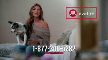 Lavalife TV Spot, 'Always on the Go' - Thumbnail 2