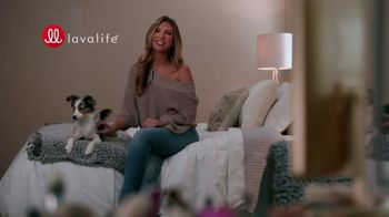 Lavalife TV Spot, 'Always on the Go' - Thumbnail 8