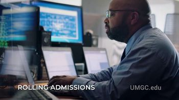 University of Maryland Global Campus TV Spot, 'Favorite Things: No Application Fee' - Thumbnail 5