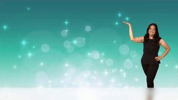 Medi-Weightloss TV Spot, 'Happy, Healthy, New You' - Thumbnail 1