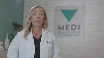 Medi-Weightloss TV Spot, '2020 Has Been Rough' - Thumbnail 1