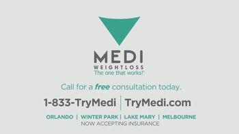 Medi-Weightloss TV Spot, '2020 Has Been Rough' - Thumbnail 10
