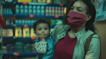 Clorox TV Spot, 'Caregivers: Bodega' - Thumbnail 3