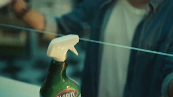 Clorox TV Spot, 'Caregivers: Bodega' - Thumbnail 4