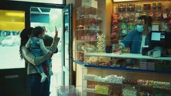 Clorox TV Spot, 'Caregivers: Bodega'
