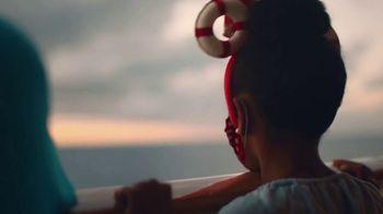 Disney Cruise Line TV Spot, 'Let's Dream' - Thumbnail 10