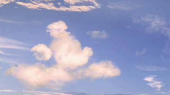 Disney Cruise Line TV Spot, 'Let's Dream' - Thumbnail 2