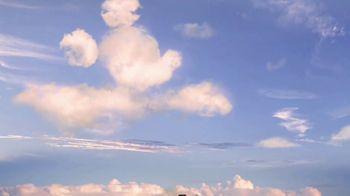Disney Cruise Line TV Spot, 'Let's Dream'
