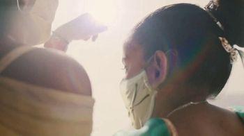 Disney Cruise Line TV Spot, 'Let's Dream' - Thumbnail 4