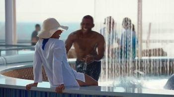 Disney Cruise Line TV Spot, 'Let's Dream' - Thumbnail 9