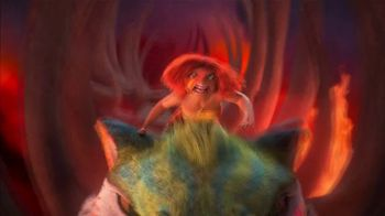 The Croods: A New Age - Alternate Trailer 124