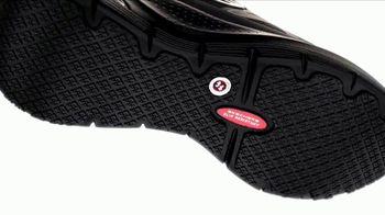 SKECHERS Work Footwear TV Spot, 'Certificado por podólogos' [Spanish] - Thumbnail 5