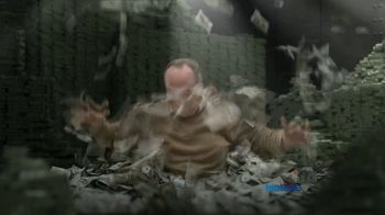 Biotene TV Spot, 'Dream Sequence' - Thumbnail 2
