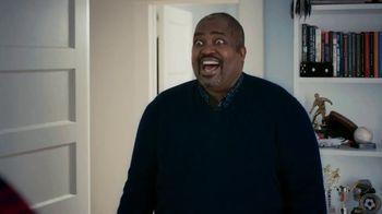 Biotene TV Spot, 'Dream Sequence' - Thumbnail 4
