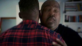Biotene TV Spot, 'Dream Sequence' - Thumbnail 7