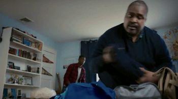 Biotene TV Spot, 'Dream Sequence' - Thumbnail 8