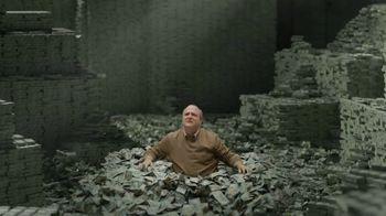 Biotene TV Spot, 'Dream Sequence'