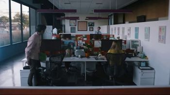 Comcast Business TV Spot, 'Another Day: $69.99' - Thumbnail 4