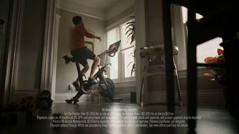 Peloton TV Spot, 'At Home Motivation: $49' Song by Beyoncé - Thumbnail 9