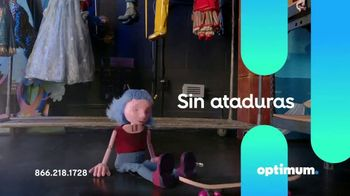 Altice Mobile TV Spot, 'Ahorra más' [Spanish] - Thumbnail 5