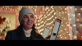 Season of Audi Sales Event TV Spot, 'The Neighbors' [T2] - Thumbnail 2