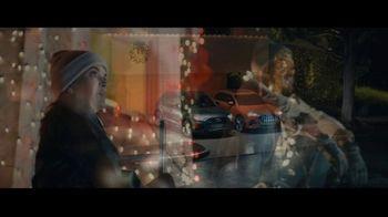 Season of Audi Sales Event TV Spot, 'The Neighbors' [T2] - Thumbnail 6