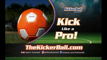 KickerBall TV Spot, 'Looking for a Great Gift?' - Thumbnail 8