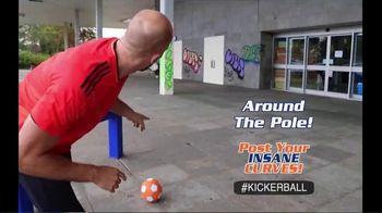 KickerBall TV Spot, 'Looking for a Great Gift?' - Thumbnail 5