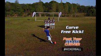 KickerBall TV Spot, 'Looking for a Great Gift?' - Thumbnail 6