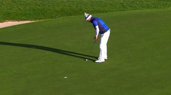 Solheim Cup TV Spot, '2021 Inverness Club' Song by SATV Music - Thumbnail 7