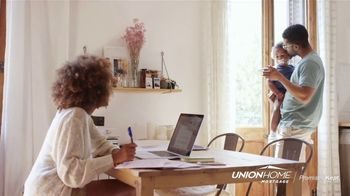 Union Home Mortgage TV Spot, 'New Day' - Thumbnail 3