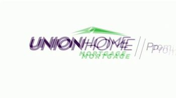 Union Home Mortgage TV Spot, 'New Day' - Thumbnail 9