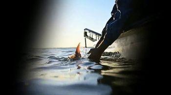 Minn Kota Raptor Shallow Water Anchors TV Spot, 'Relentless!'