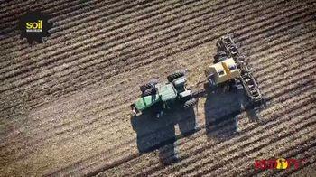 Soil Warrior TV Spot, 'Leading the Charge' - Thumbnail 1