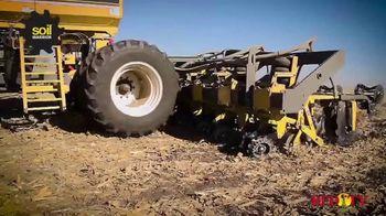 Soil Warrior TV Spot, 'Leading the Charge' - Thumbnail 2