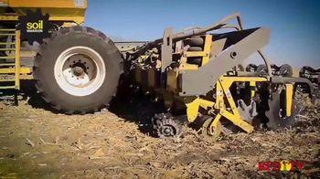 Soil Warrior TV Spot, 'Leading the Charge' - Thumbnail 3