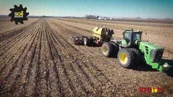 Soil Warrior TV Spot, 'Leading the Charge' - Thumbnail 4