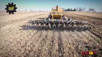 Soil Warrior TV Spot, 'Leading the Charge' - Thumbnail 5