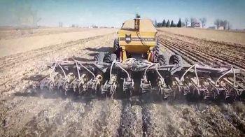 Soil Warrior TV Spot, 'Leading the Charge' - Thumbnail 6