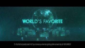 Bet365 TV Spot, 'Over 45 Million Members' Featuring Aaron Paul - Thumbnail 9
