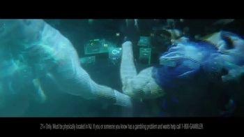 Bet365 TV Spot, 'Over 45 Million Members' Featuring Aaron Paul - Thumbnail 5