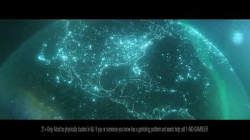Bet365 TV Spot, 'Over 45 Million Members' Featuring Aaron Paul - Thumbnail 6