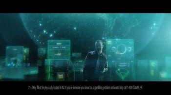 Bet365 TV Spot, 'Over 45 Million Members' Featuring Aaron Paul - Thumbnail 7