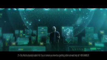 Bet365 TV Spot, 'Over 45 Million Members' Featuring Aaron Paul - Thumbnail 8