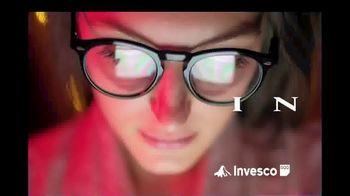 Invesco TV Spot, 'QQQ Innovation Suite'