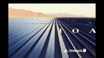 Invesco TV Spot, 'QQQ Innovation Suite' - Thumbnail 4
