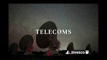 Invesco TV Spot, 'QQQ Innovation Suite' - Thumbnail 6