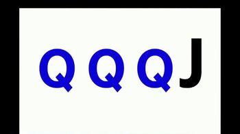 Invesco TV Spot, 'QQQ Innovation Suite' - Thumbnail 8
