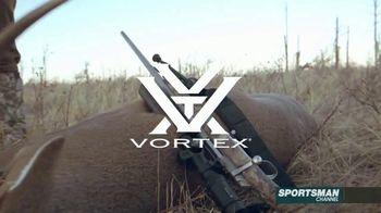 Vortex Optics TV Spot, 'Vantage Point' - Thumbnail 9